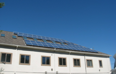 Commercial-Solar-New-Jersey-11