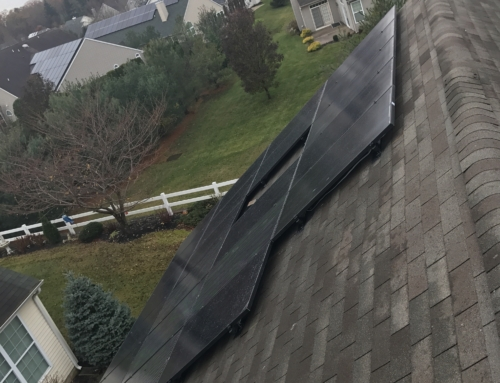 The Trump 30% Solar Tariff and How it Affects Solar Pricing in New Jersey and New York