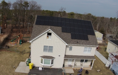 Residential-Solar-New-Jersey-9