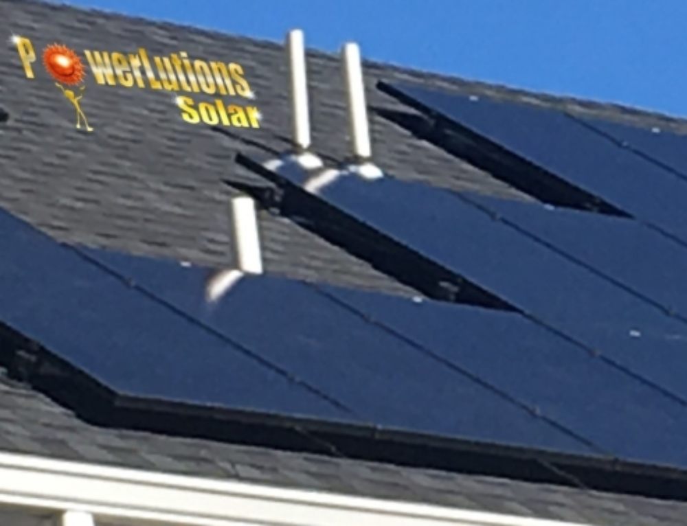 Dissecting the Anatomy of a Residential Solar Energy System